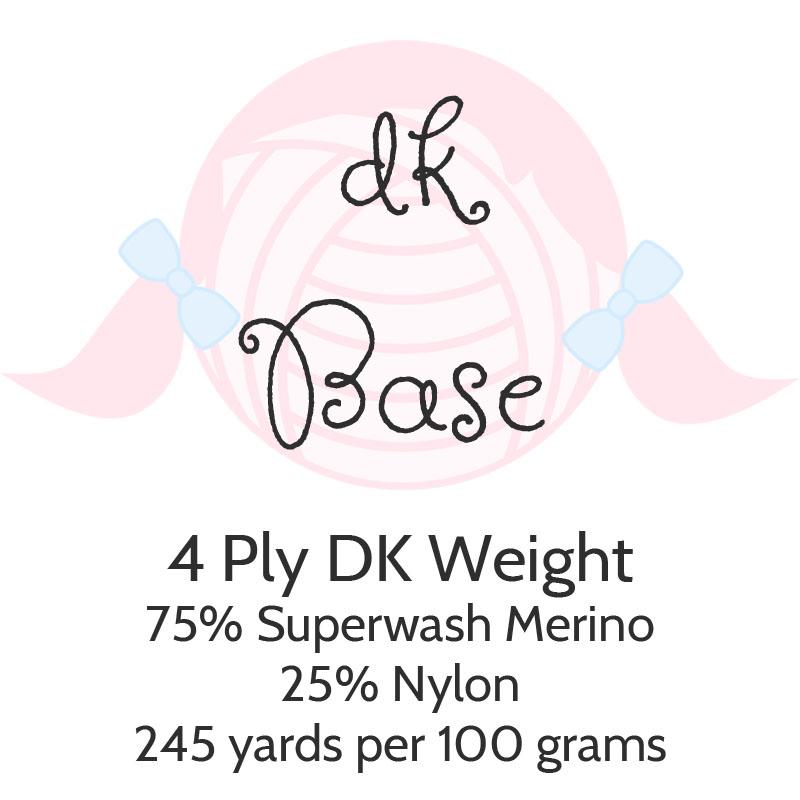 DK Base
